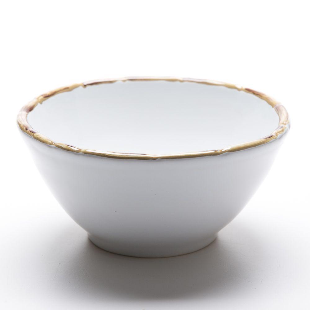 Bowl para Sopa - Scalla Bambu