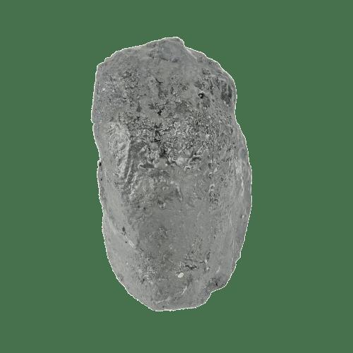 Capela de Ametista (3kg)